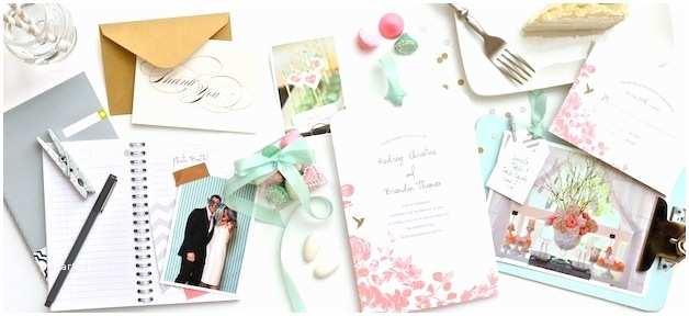 Gartner Studios Wedding Invitations Invitation Templates Gartner Studios Choice Image