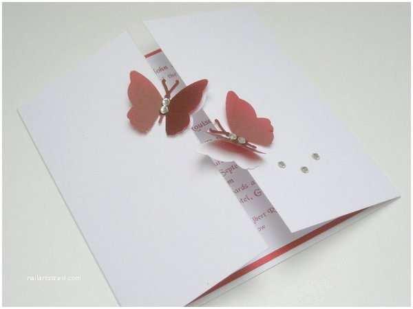 Gatefold Wedding Invitations Gatefold Wedding Invitations Template