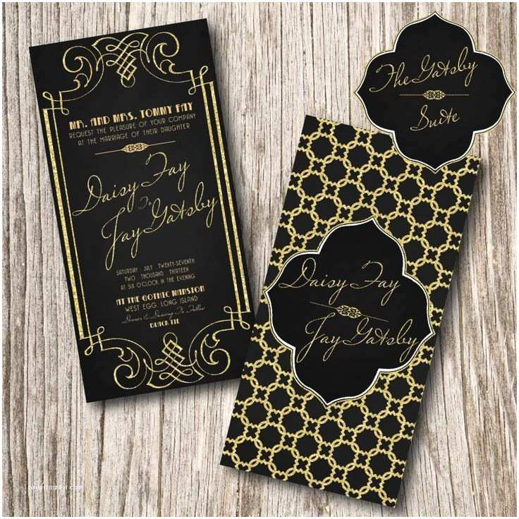 Gatsby Party Invitation 115 Best Images About Gatsby Tea On Pinterest
