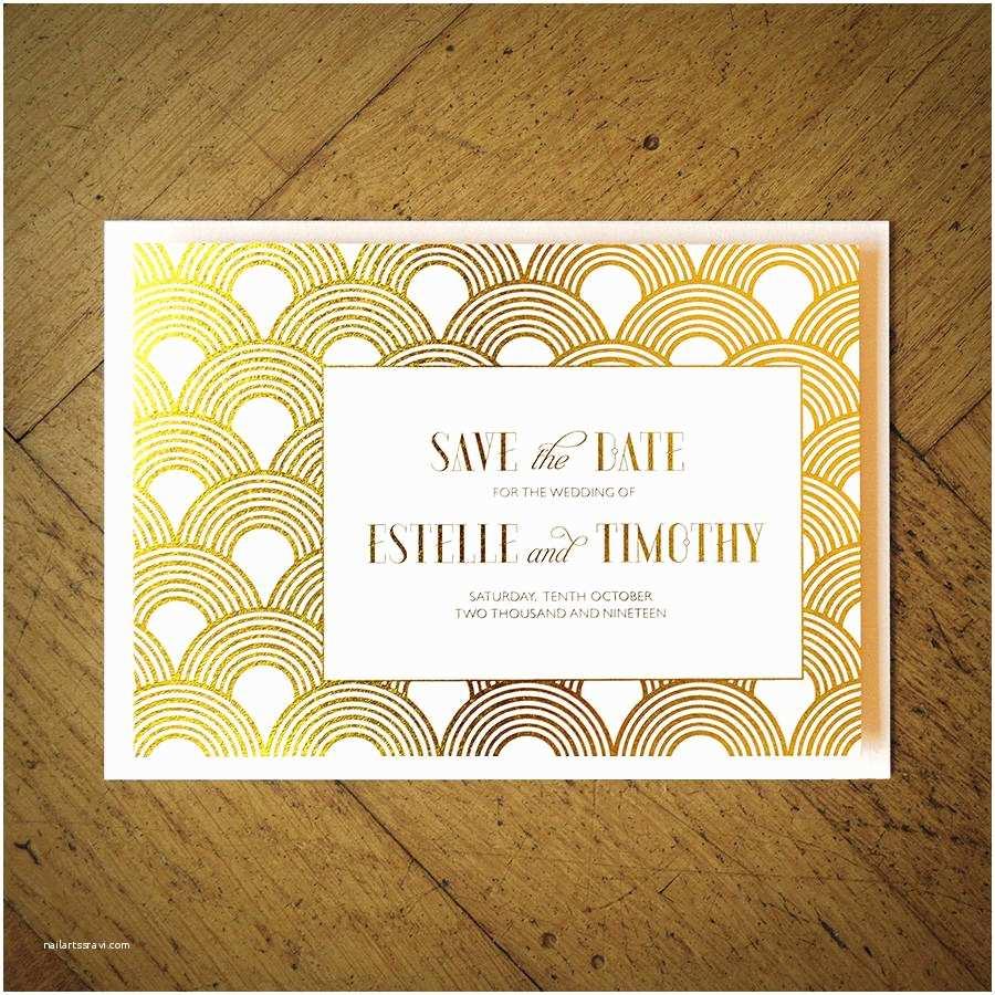 Gatsby  Invitations Great Gatsby  Invitation By Feel Good