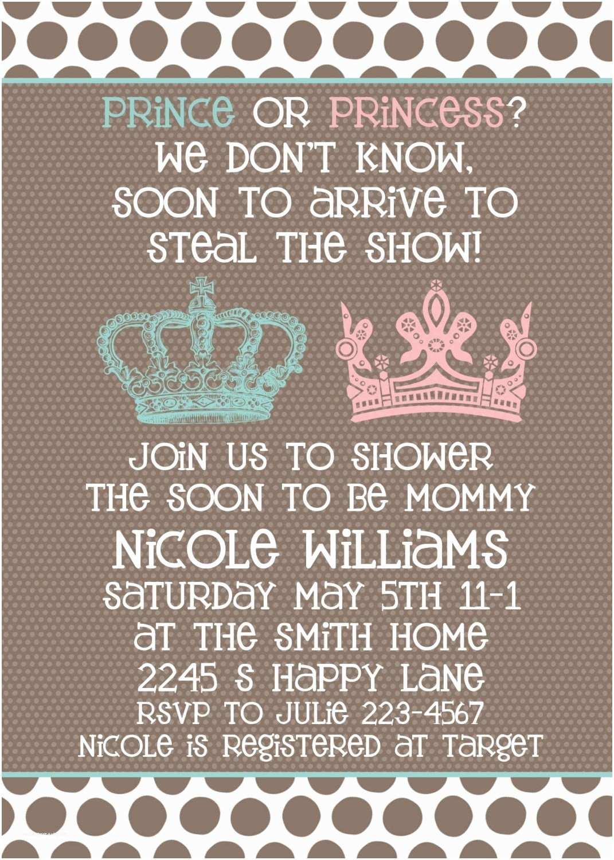 Gender Neutral Baby Shower Invitations Baby Shower Invitation Neutral Gender Unknown by Sweetpeababy