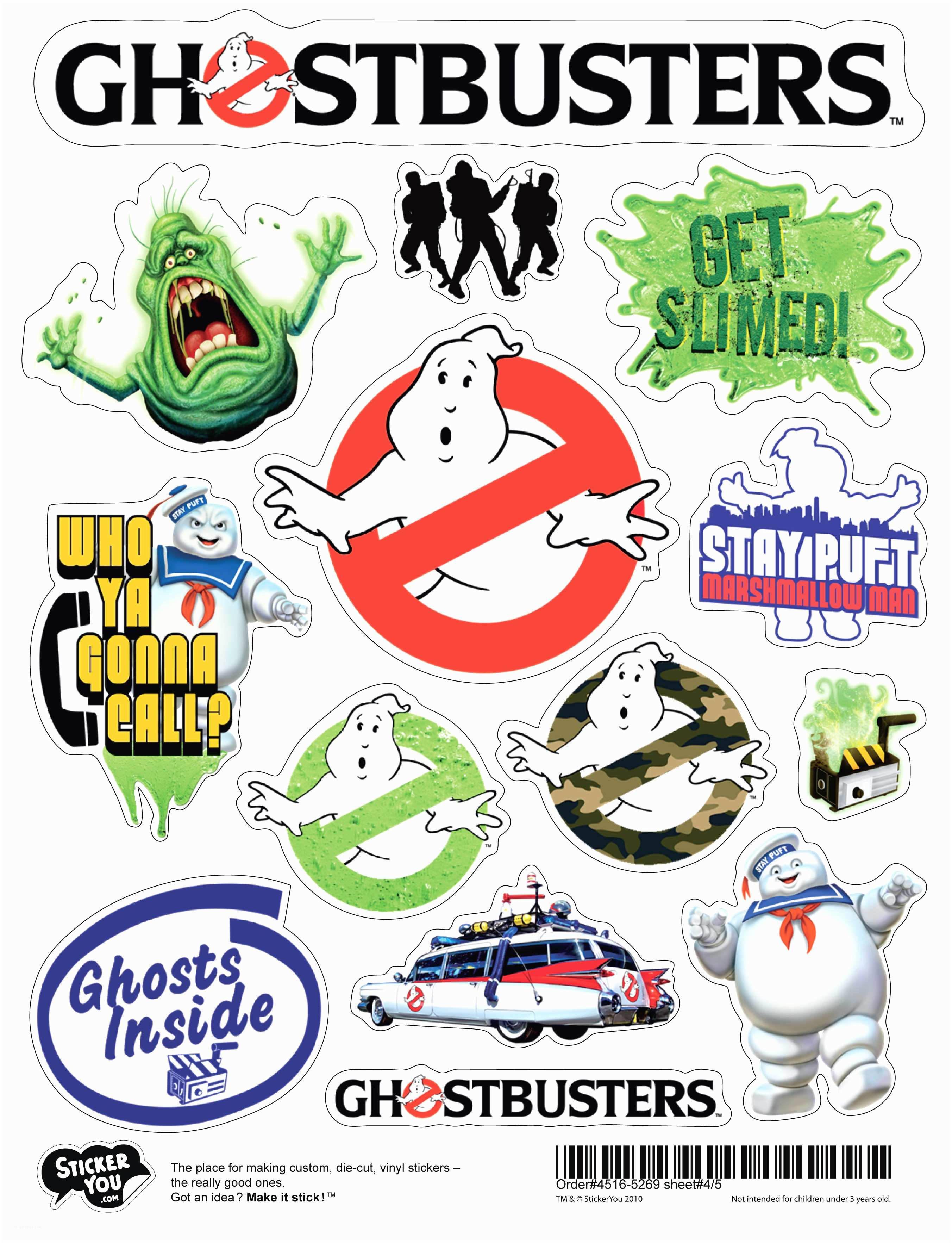 Ghostbusters Party Invitations Create Own Ghostbusters Birthday Invitations Free Ideas