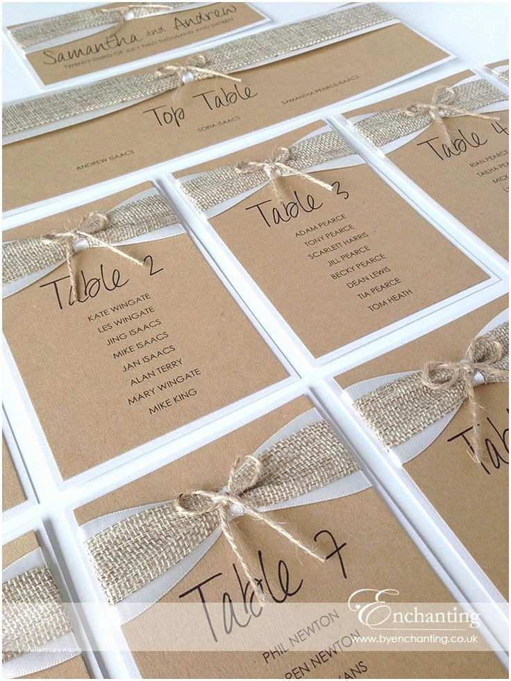 Gift Ideas Made From Wedding