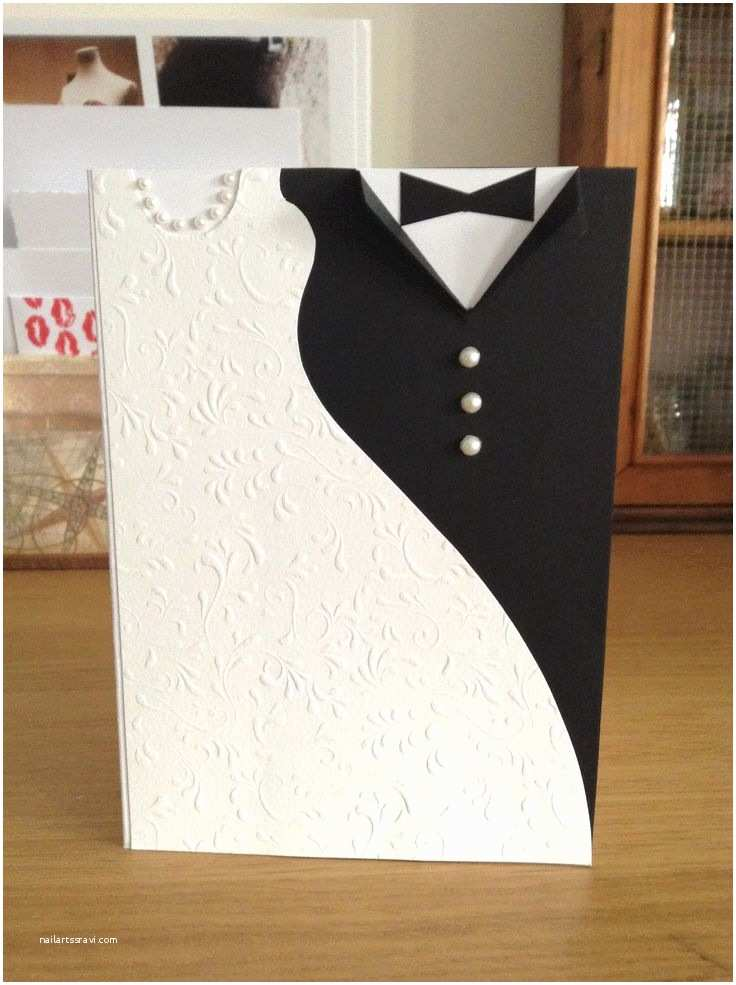 Gift Ideas Made From Wedding Invitations Homemade Wedding Cards