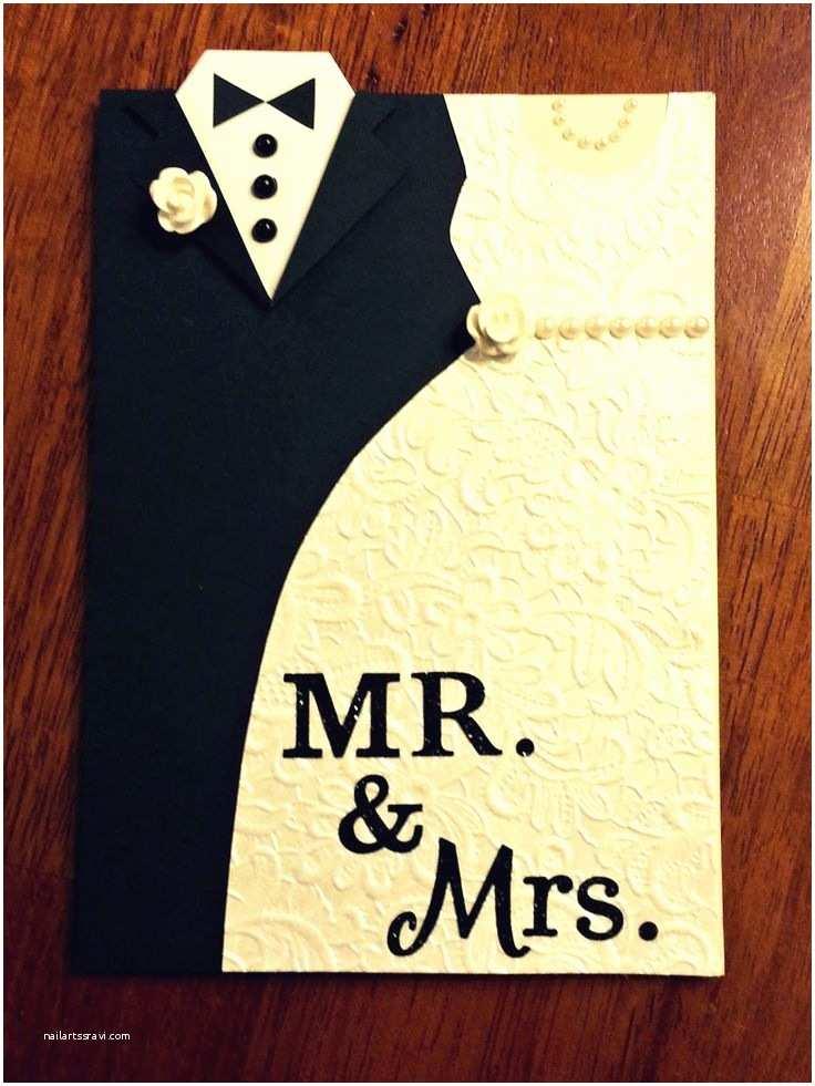 Gift Ideas Made From Wedding Invitations Homemade Wedding Gift Ideas