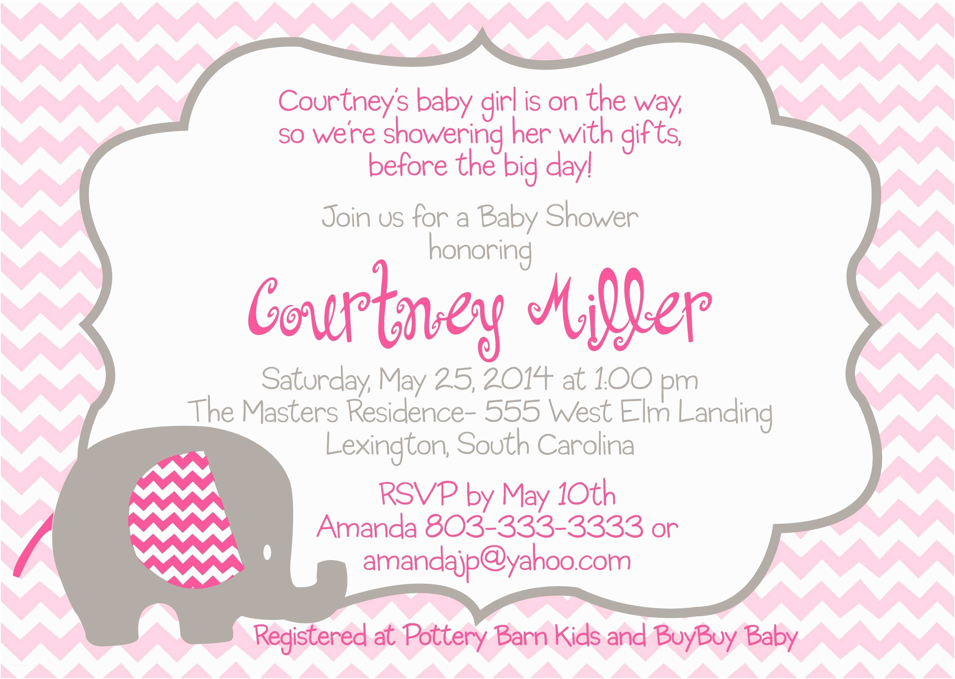Girl Baby Shower Invitation Wording Birthday Invitation Mickey Mouse Birthday Invitations