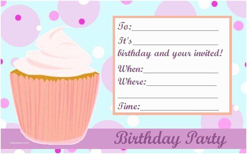 Girls Party Invitations 21 Teen Birthday Invitations Inspire Design Cards