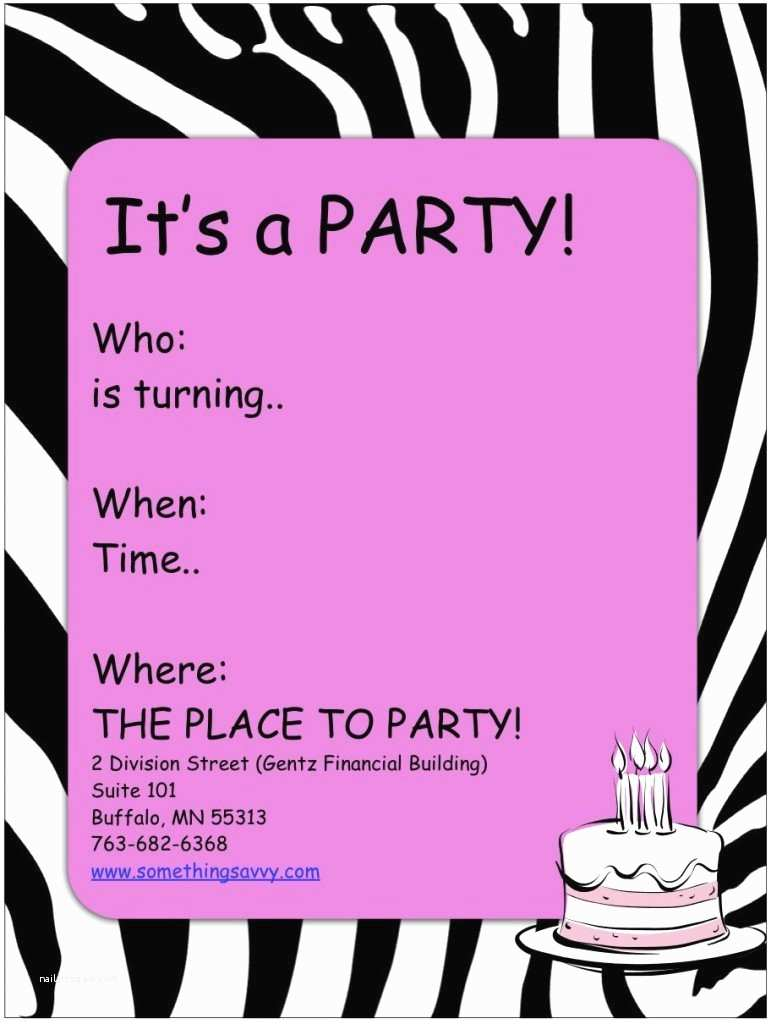 Girls Party Invitations the Gallery for Minion Birthday Invitations Homemade