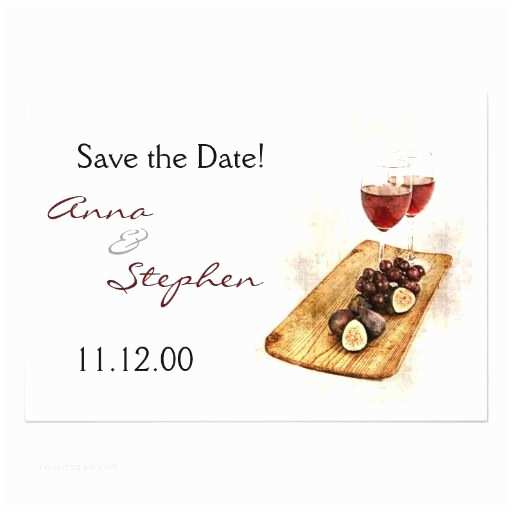 Glass Wedding Invitation Cards 1000 Images About Red Wine Glasses Wedding Invitations On