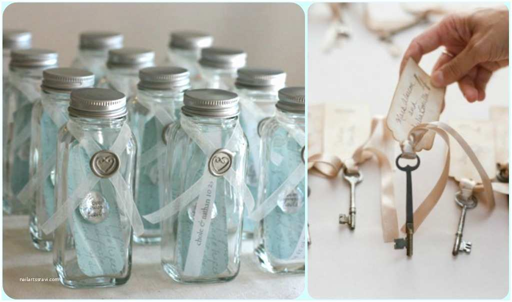 Glass Wedding Invitation Cards Message In A Bottle Wedding Invitations