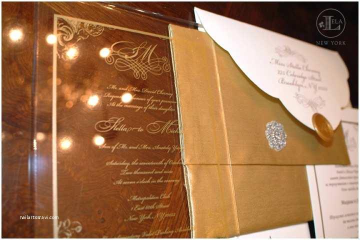 Glass Wedding Invitations Awe Inspiring Glass Wedding Invitations