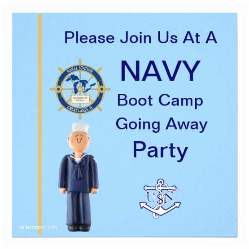 Going Away Party Invitation 52 Best Nick Send F Images On Pinterest