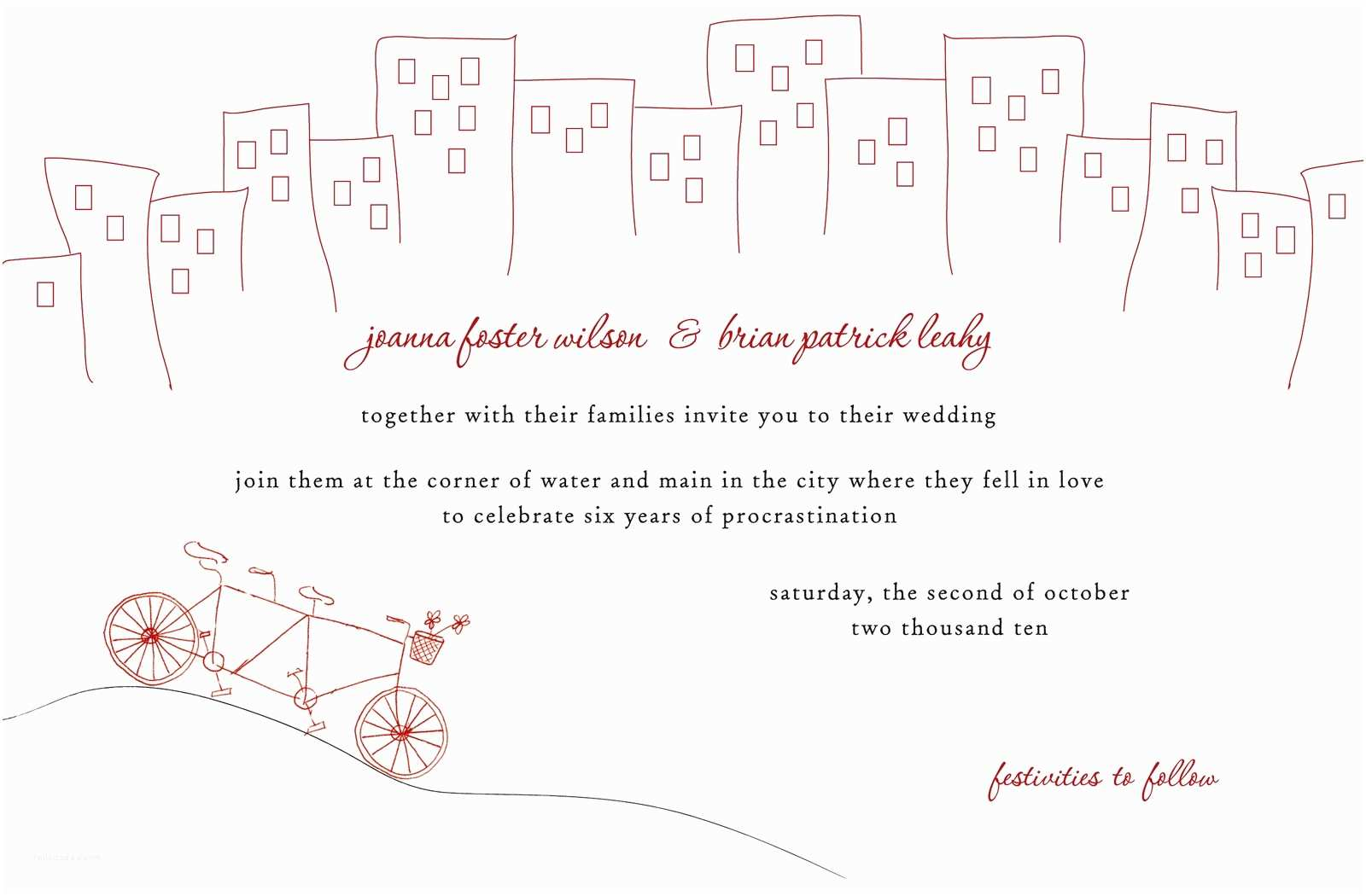 Going Away Party Invitation Wording Invitations Awesome