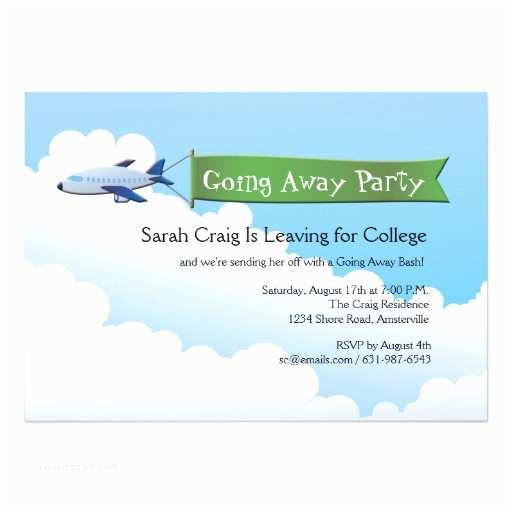 Going Away Party Invitation Wording Going Away Party Quotes Quotesgram
