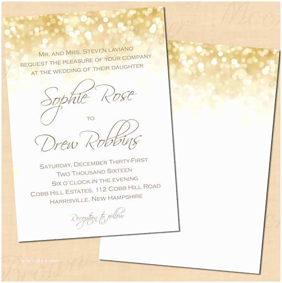 Gold And White Wedding  Best Selection White And Gold Wedding