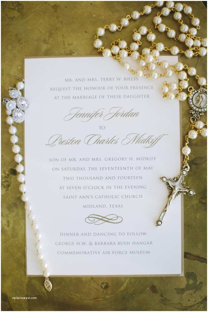 Gold And White  Invitations Cool  Invitation Blog F White And Gold