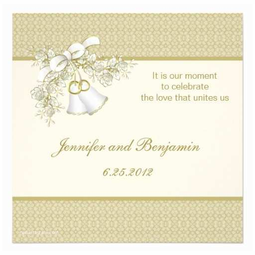 Gold And White Wedding  White And Gold White And Gold Wedding