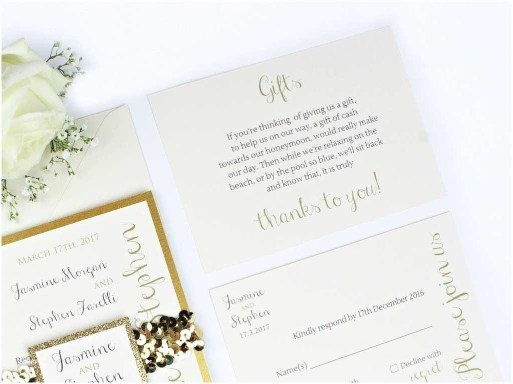 Gold Sparkle Wedding Invitations Glitter Wedding Invitation Luxe Gold Love Storey Weddings