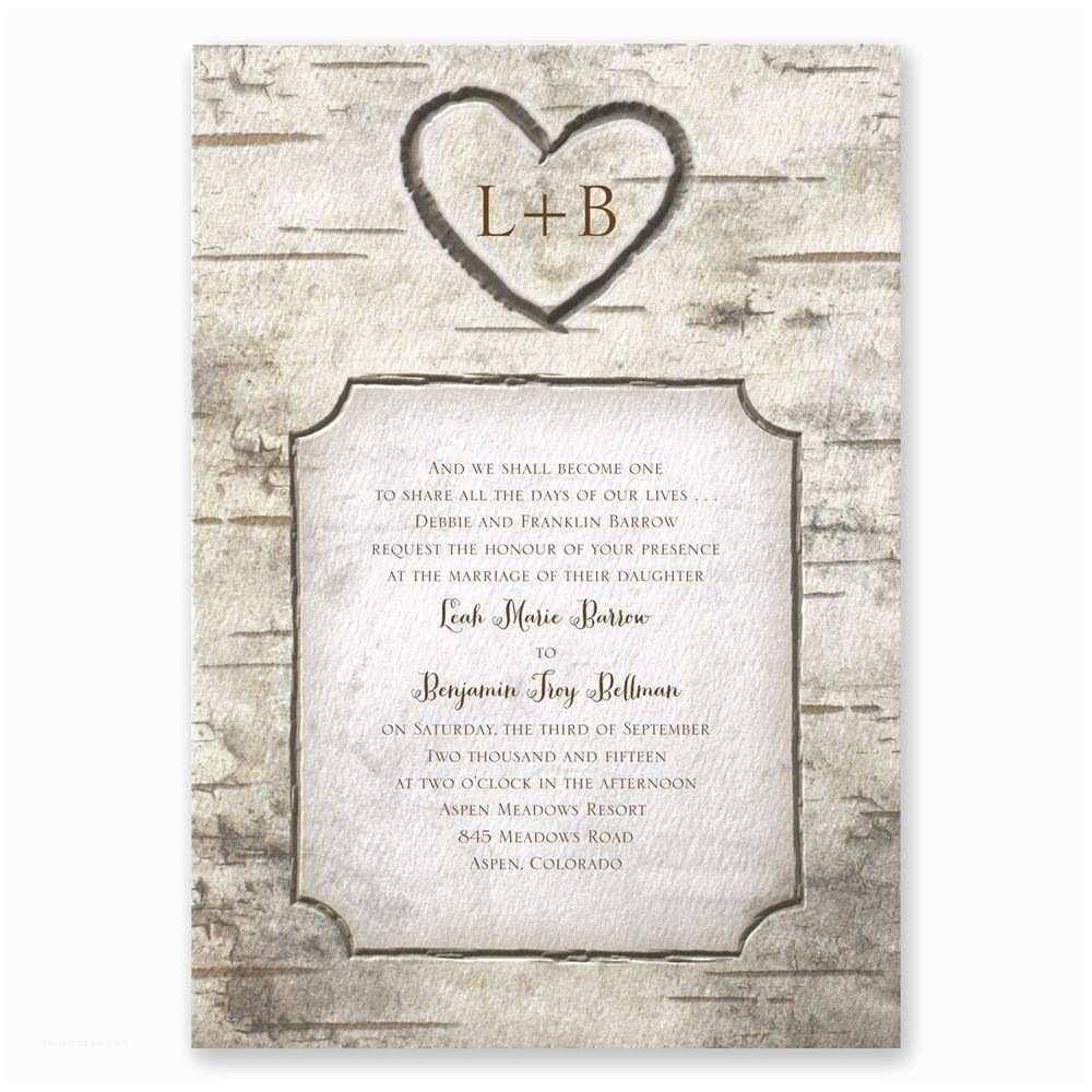 Good Wedding Invitation Wording Country Wedding Invitation Wording Template Resume Builder