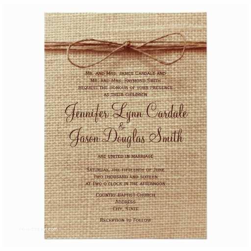 Good Wedding Invitation Wording Perfect Rustic Wedding Invitation Wording 5 S