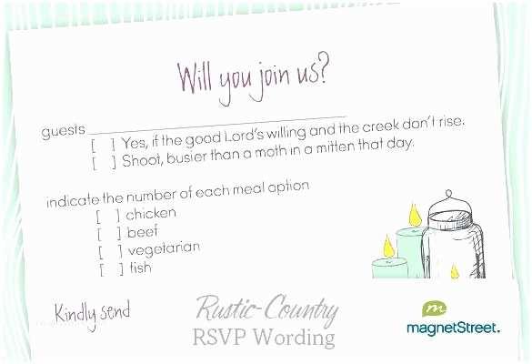 Good Wedding Invitation Wording Rsvp Online Wording Eczalinf