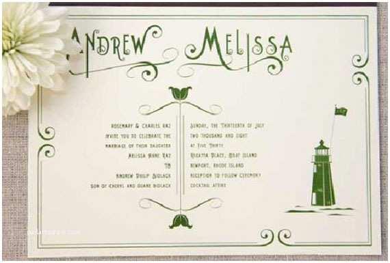 Good Wedding Invitation Wording