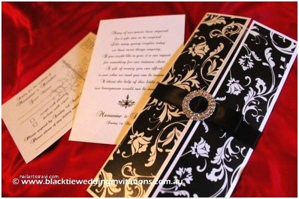 Gothic Wedding Invitations 25 Best Ideas About Gothic Wedding Invitations On