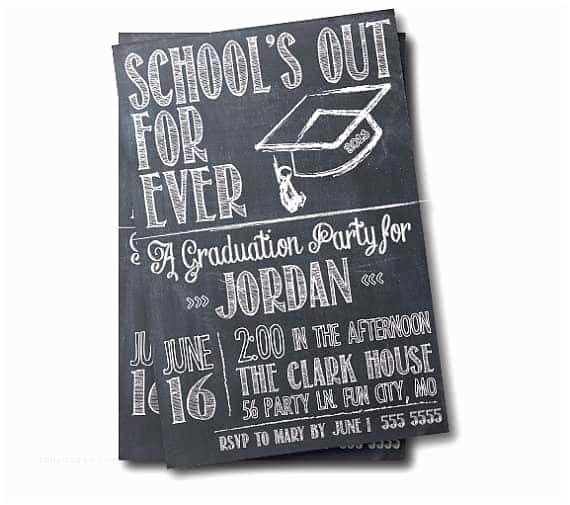 Grad Party Invites 5 Tips for A Successful & Stress Free Graduation Party