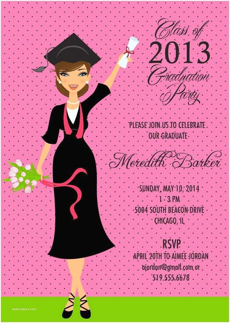 Grad Party Invites Graduation Party Invitations Graduation Party