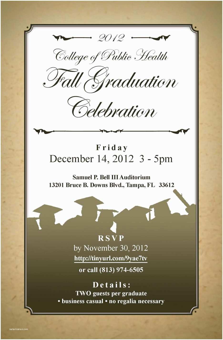 Graduation Dinner Invitations Graduation Dinner Invitation