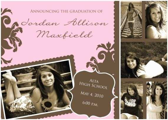 Graduation Invitation Etiquette 29 Best Images About High School Graduation Announcements