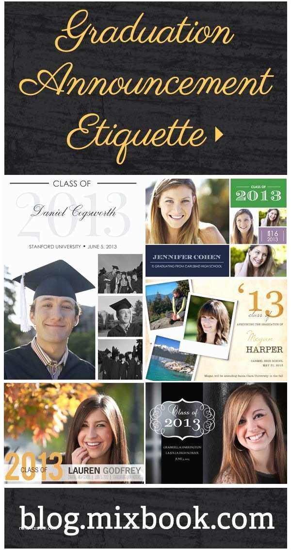 Graduation Invitation Etiquette 76 Best Graduation Going Away Party Ideas Images On