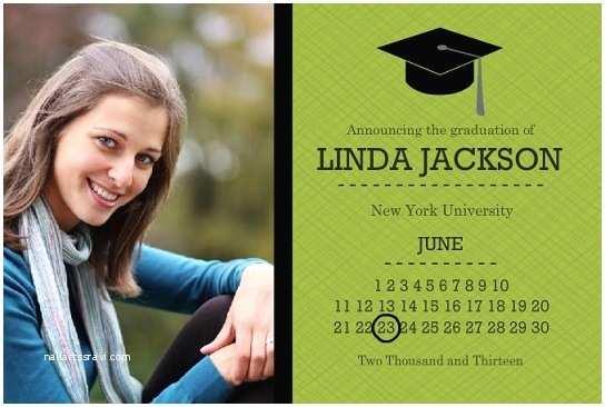 Graduation Invitation Etiquette Graduation Announcement Wording Ideas