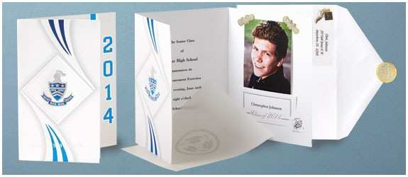 Graduation Invitation Etiquette Jostens Graduation Guide – High School Graduation