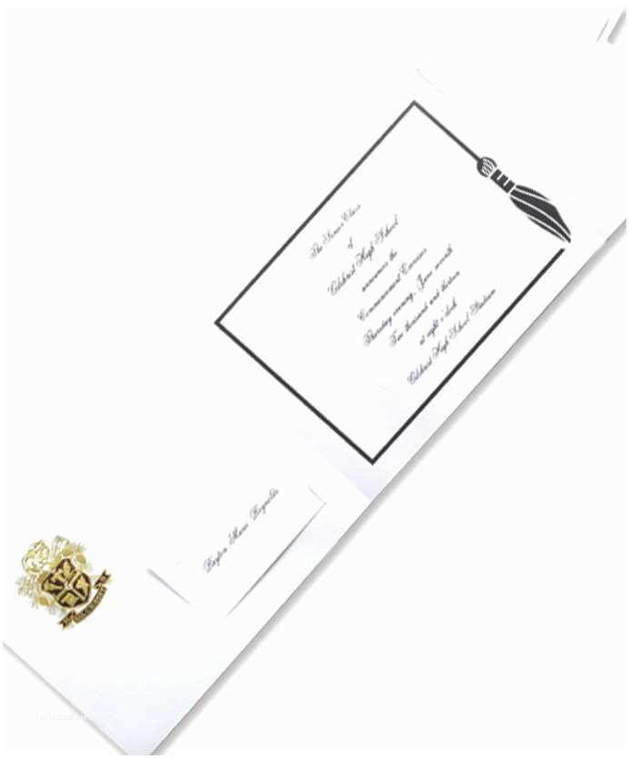 Graduation Invitation Etiquette top 20 Graduation Invitation Etiquette for You