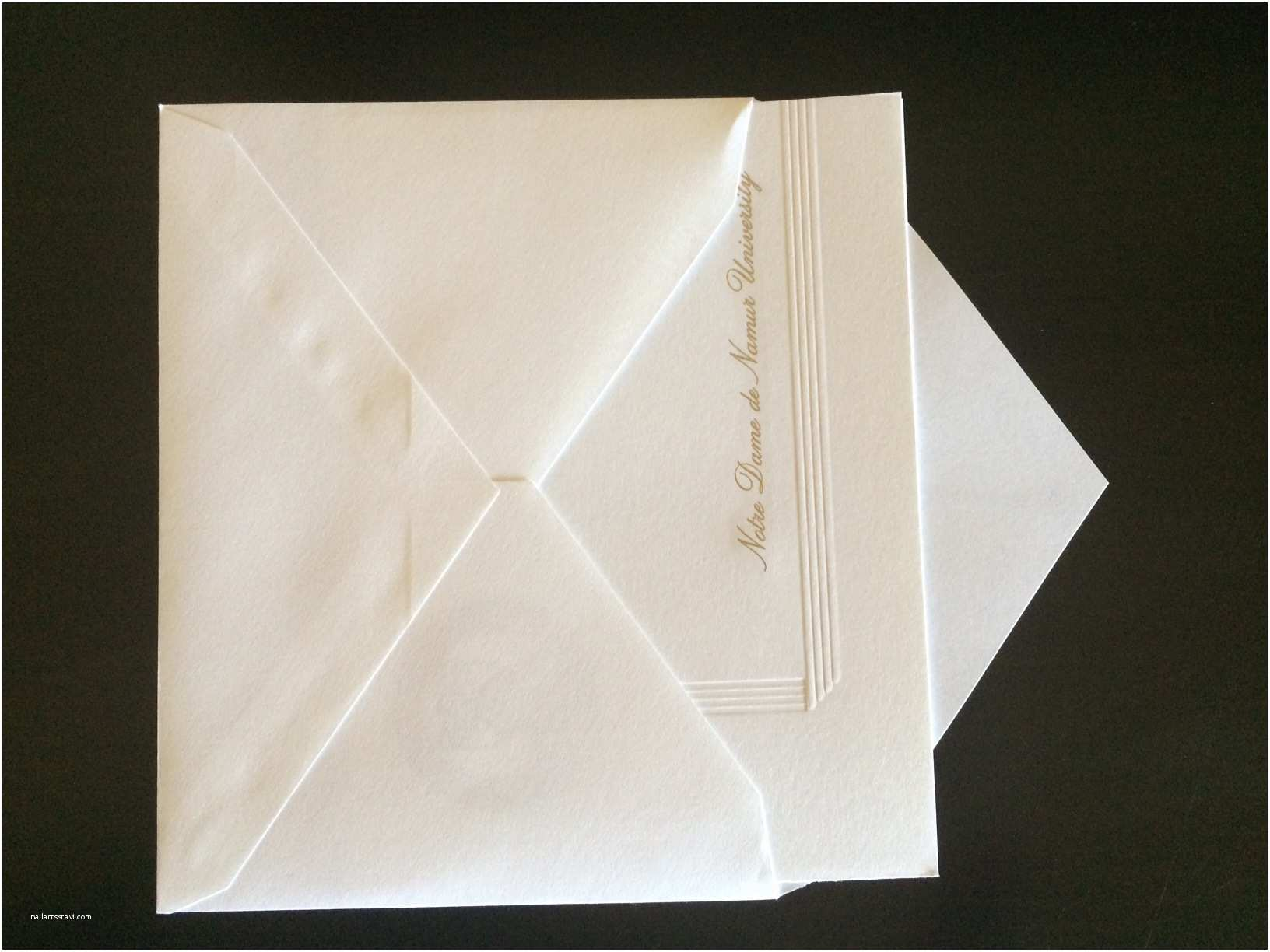 top 20 graduation invitation etiquette for you