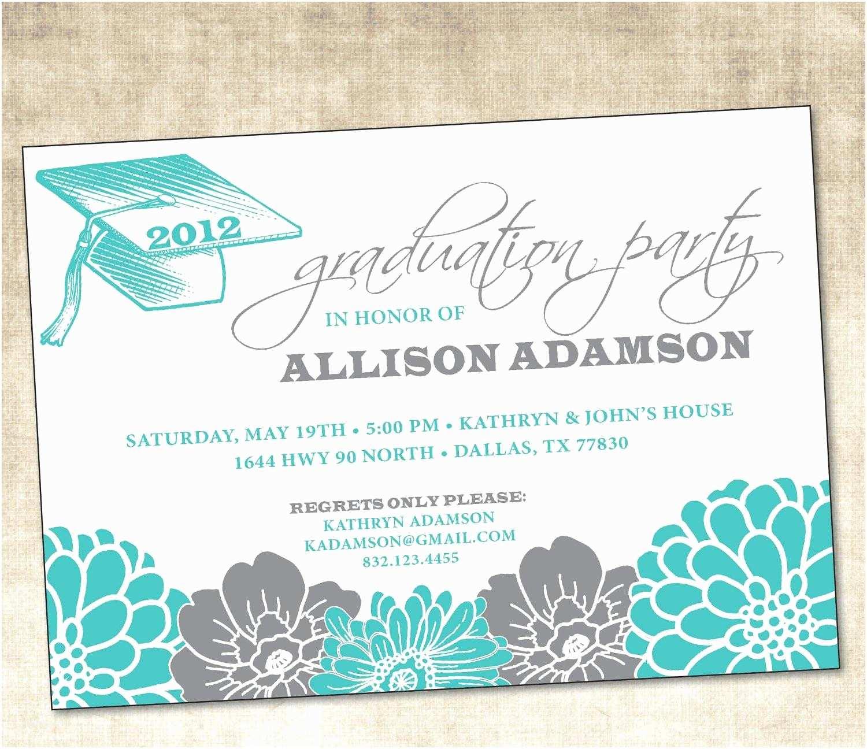 Graduation Invitation Templates Graduation Invitations Templates Graduation Invitations
