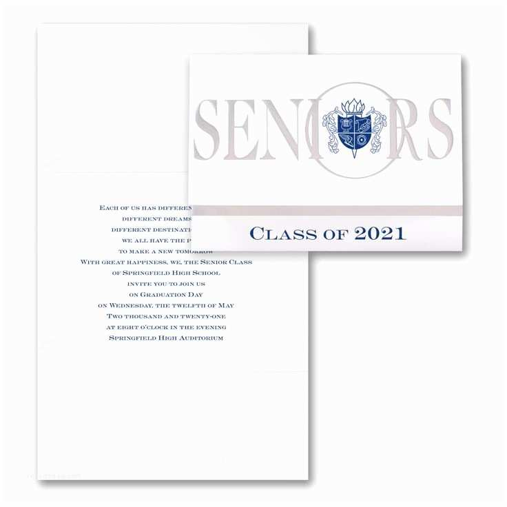 Graduation Invitations 2018 50 Best 2018 Graduation Invitations and Announcements