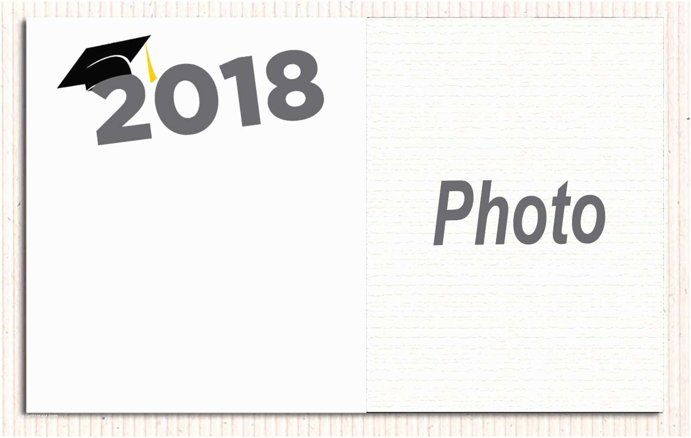 Graduation Invitations 2018 Graduation Invitations What is Secret About Planning for