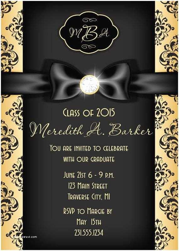 Graduation Invitations 42 Best Graduation Announcement Ideas Images On Pinterest