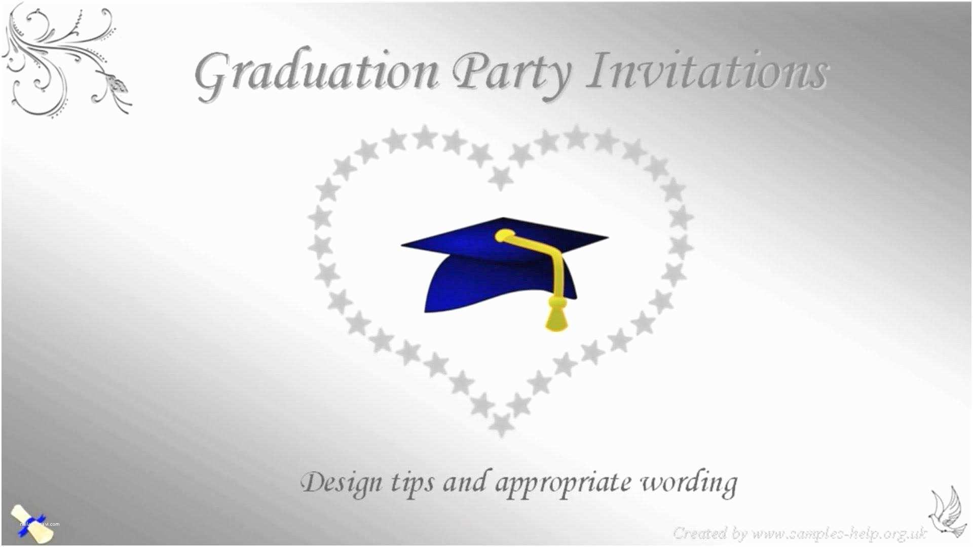 Graduation Invitations Cheap Graduation Party Invites