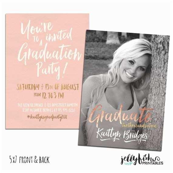 Graduation Invitations Graduation Invitation Ideas