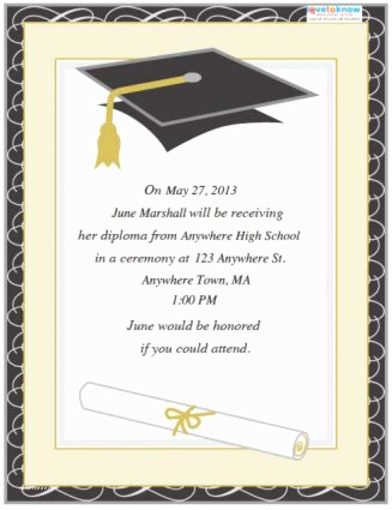 Graduation Invitations Templates Free Graduation Invitations Templates Free Download