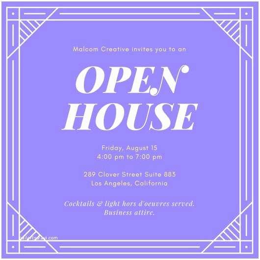 Graduation Open House Invitation Wording Business Open House Invitation Wording Ideas Cogimbo