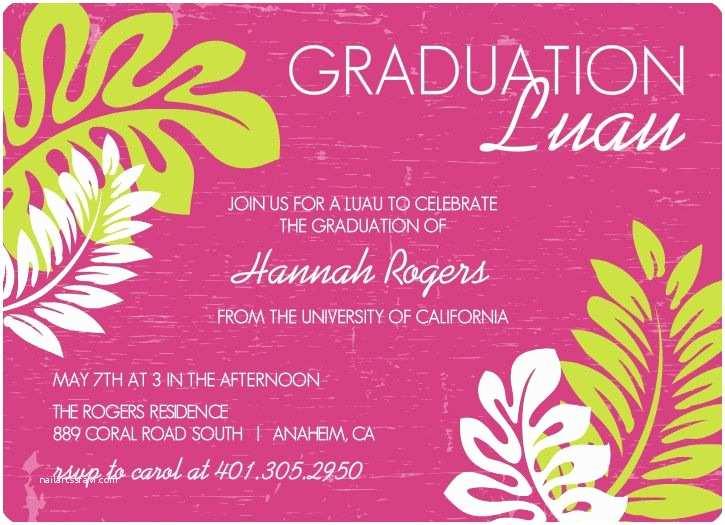 Graduation Party Invitation Ideas Outdoor Graduation Party Ideas Bbq Picnic Luau