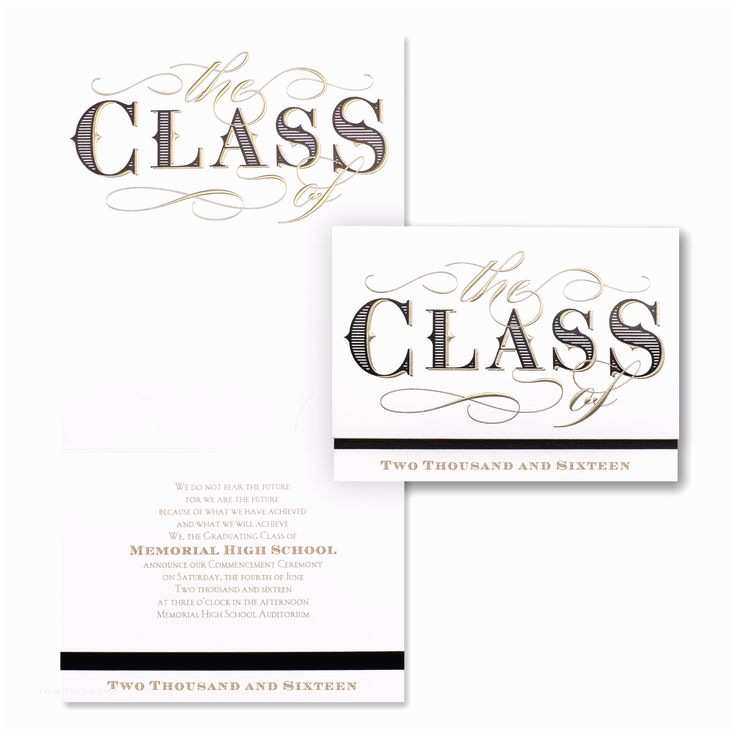 Graduation Party Invitations 2018 Bridal Shower Invitation Templates Graduation Invitations