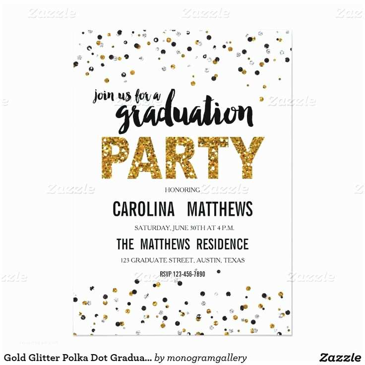 Graduation Party Invitations 27 Best Graduation Party Invitations Images On Pinterest