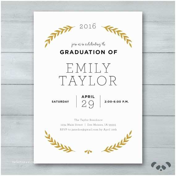 graduation card ideas