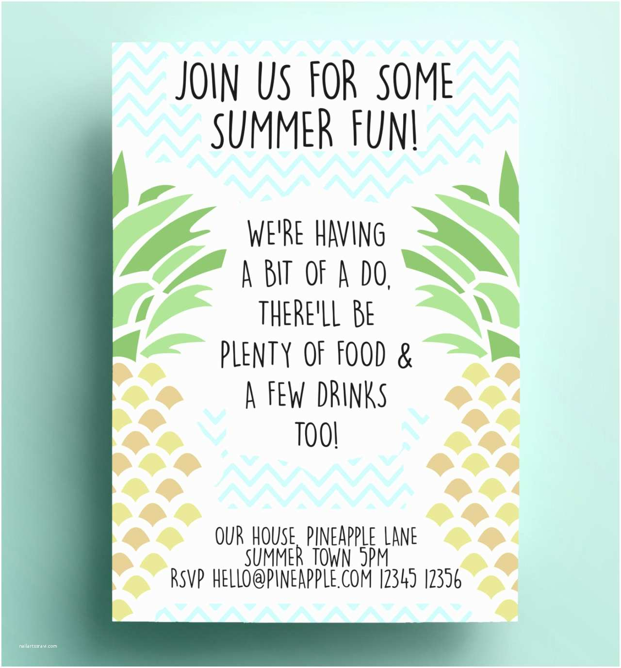 Graduation Pool Party Invitations Pool Party Graduation Invitations Yourweek A1f6c8eca25e