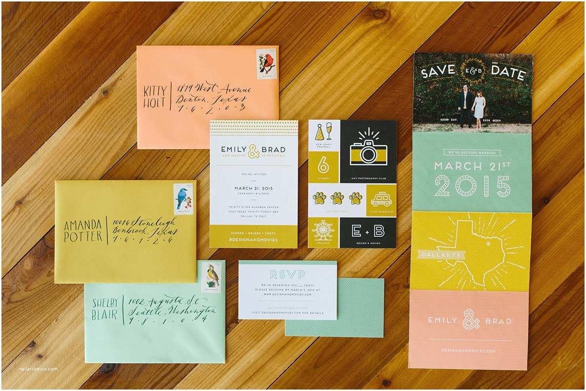 Graphic Design Wedding Invitations Designer Wedding Invitations Matik for